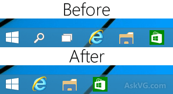Search_Task_View_Buttons_Removed_Windows_10_Taskbar