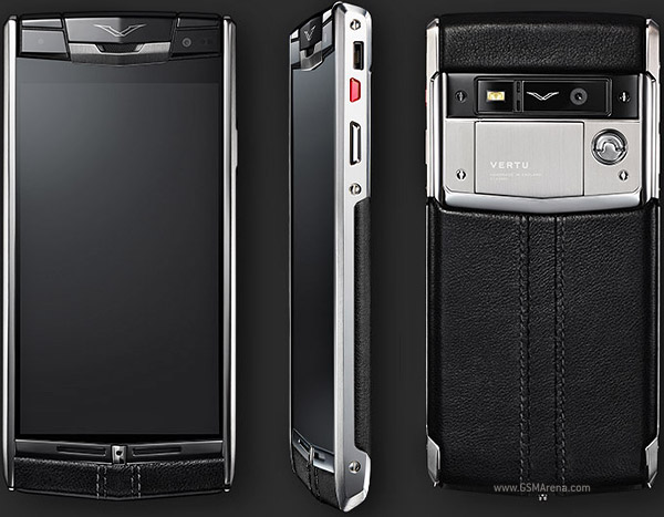 vertu-signature-touch-0.jpg